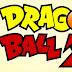 Dragon Ball: Toei remasteriza películas en Japón