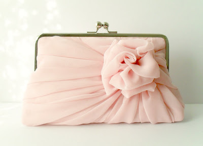 bridal clutches, wedding accessories, ecofriendly wedding accessories