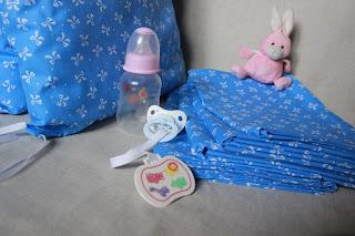 бортики для кроватки, постельное белье, детское, игрушки, для детей, детское постельное, бортики в манеж, настроение своими руками