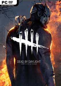 Download Dead by Daylight for Free Full Crack