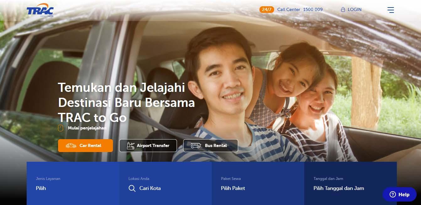 5 Transportasi Publik di Pekanbaru, sewa trasnportasi di pekanbaru, sewa mobil di Pekanbaru, travel di Pekanbaru