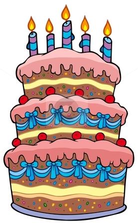 Happy Birthday Ammar Happy Birthday Ammar