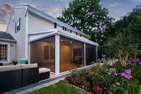 15 Ways To Enhance Your Backyard Winfield, Illinois - Image 5