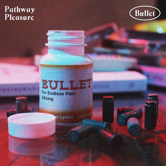 Artwork Pathway Pleasure - Bullet