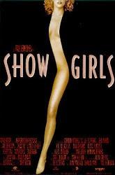 Showgirls Dublado