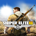 Free Version Sniper Elite III Download