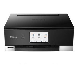 canon-pixma-ts8240-driver-printer