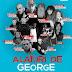 EVENIMENT CARITABIL: Alături de George (6 iulie)