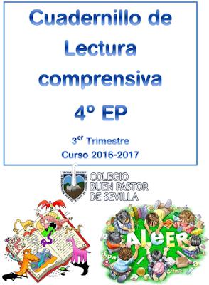 http://www.colegiobuenpastor.com/imagenes/files/material%20primaria/4%20primaria/Lengua/Lectura%20comprensiva%204%C2%BAEP.pdf
