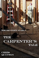 The Carpenter's Tale