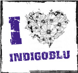 IndigoBlu-Badge