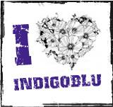 IndigoBlu-Badge
