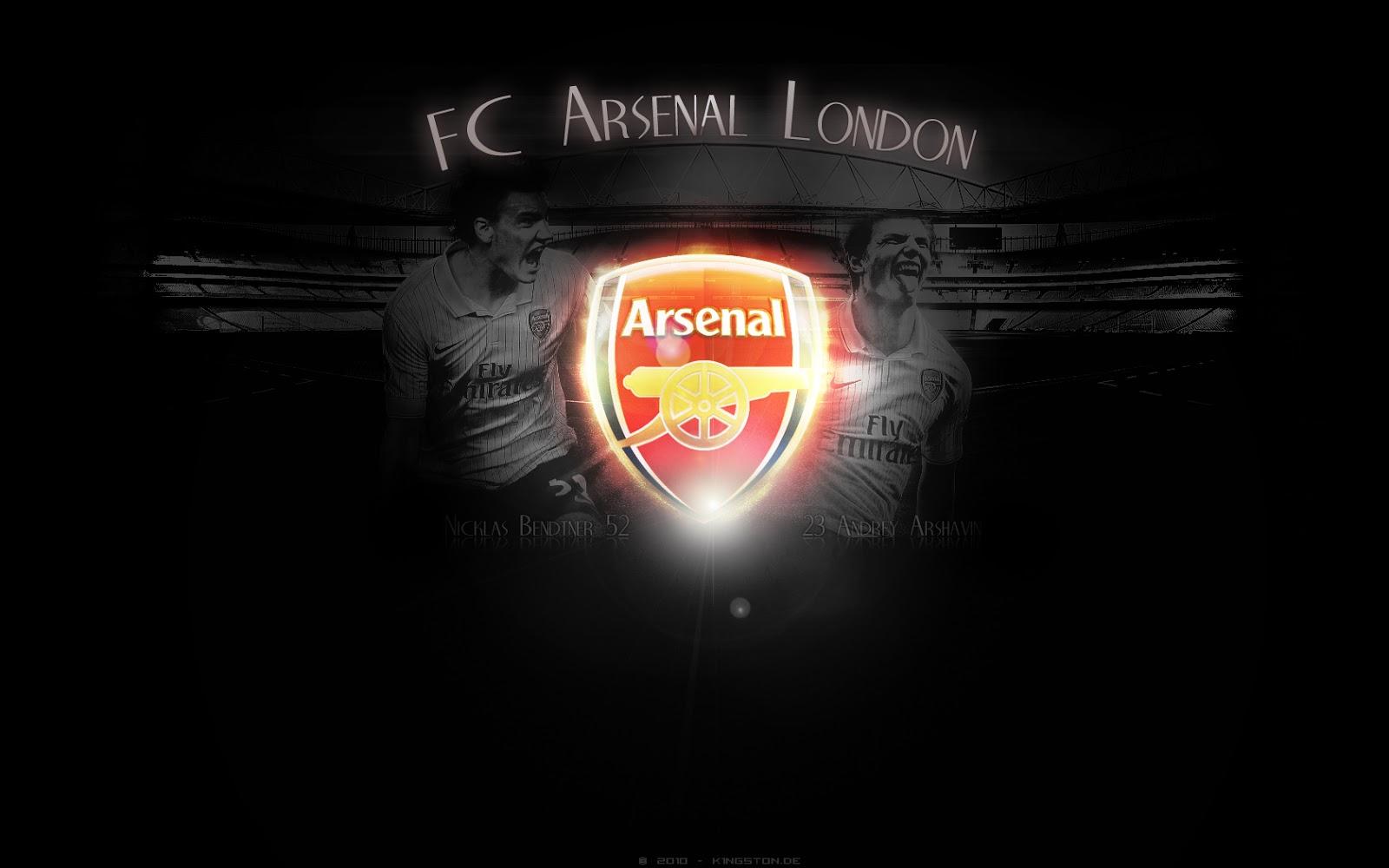 Arsenal Fc 3d Wallpapers Wallpapers Hd For Mac Arsenal Logo Wallpaper 2013