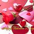 1001+ Hình ảnh thiệp chúc mừng valentine 14/2/2018 đẹp và lãng mạng nhất