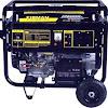 Spesifikasi dan Harga Mesin Kecil Pembangkit Listrik Portable