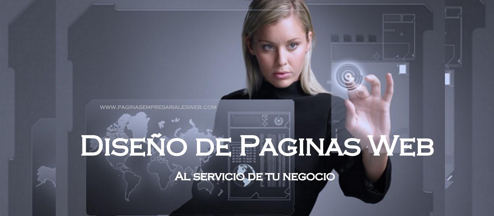 http://www.paginasempresarialesweb.com/
