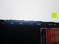 Beschriftung: GHB 8GB Digitales Diktiergerät Aufnahmegerät Audio Voice Recorder mit Stereoaufnahmen, MP3 Player und USB Spericher -Schwarz