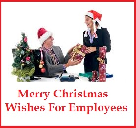Christmas thank you messages merry christmas wishes for employees sample merry christmas wishes for employees happy christmas wishes for employees christmas greetings for employees m4hsunfo