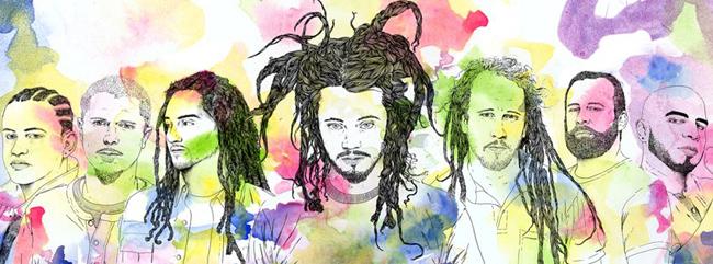Frases De Bob Marley Soja