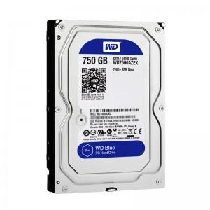 الهارد-ديسك-من-ويسترن-ديجيتال-ذو-اللون-الازرق-WD-Blue-HDD