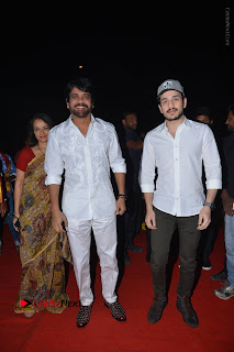 Om Namo Venkatesaya Telugu Movie Audio Launch Event Stills  0014.JPG