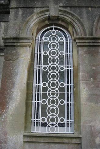 for Window design 4 4