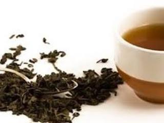 teh basi untuk pembesar penis alami