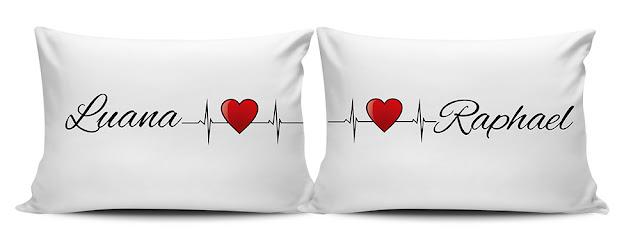 Almofadas-personalizadas-para-o-dia-dos-namorados-the-marks