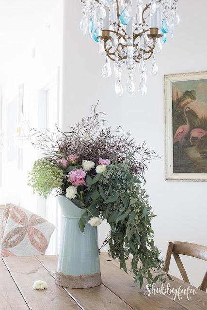 beautiful-flowers-shabbyfufu