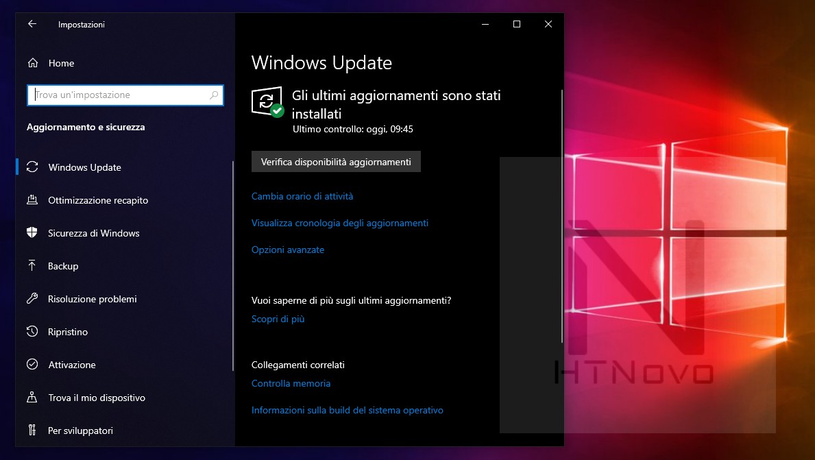 Cosa-aggiornamento-funzioni-windows-10-1809
