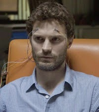 The 9th Life Of Louis Drax La Película