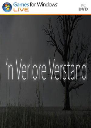 'n Verlore Verstand PC Full
