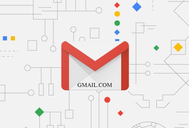 """Cara Membuat Email Baru """"Akun Gmail"""""""