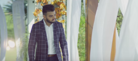 Guzarish Lyrics - Jay Bawa Full Song HD Video