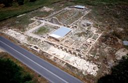 Πρέβεζα: Δύο εκπαιδευτικά προγράμματα θα εκπονήσει η Εφορεία Αρχαιοτήτων Πρέβεζας