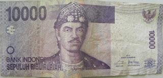 Puisi Jejak Pahlawan Sultan Mahmud Badaruddin II