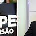 FIQUE SABENDO! / TOMA LÁ DÁ CÁ: EBC VAI VOLTAR A COMPRAR CONTEÚDO DA GLOBO