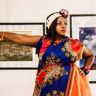 Resurgent Sandra Ndebele drops piping hot video