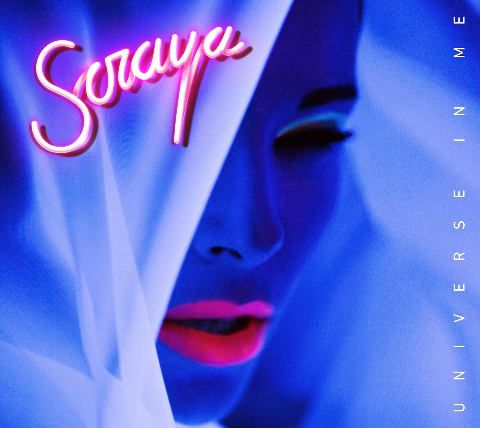 http://midolcevitablogs.blogspot.com.es/2013/12/universe-in-me-de-soraya-arnelas-opinion.html