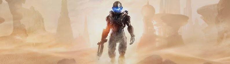 halo guardians