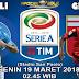 Agen Bola Terpercaya - Prediksi Napoli vs Genoa 19 Maret 2018