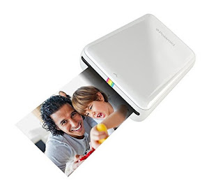 Stampante Polaroid ZIP