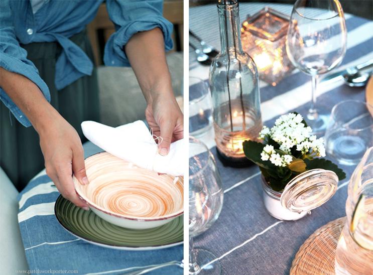 come-apparecchiare-tavola-estiva-piatti-ceramica