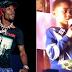 "Lil Uzi Vert traz filho de 3 anos do Meek Mill para cantar intro ""Dreams And Nightmares"" na Filadélfia"