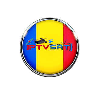 iptv gratuit channels romania 31.03.2019