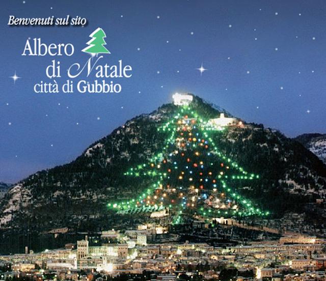 italian carol italian christmas song tu scendi dalle stelle