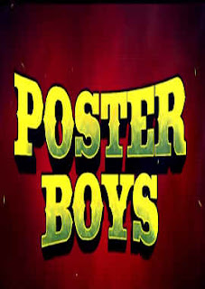 Download Poster Boys Full Movie in HD