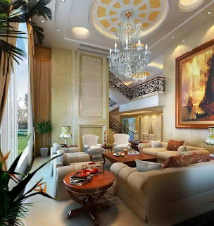 http://www.pasanggypsumsurabaya.com/2017/12/tukang-plafond-surabaya.html