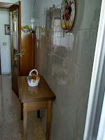 piso en venta calle pintor lopez castellon cocina1