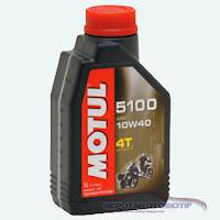 oli motor yang cocok untuk satria fu 150